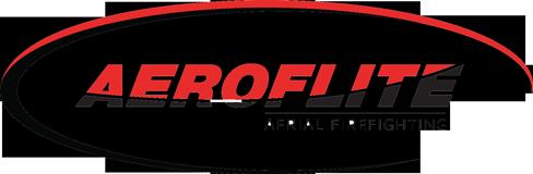 Aeroflite Logo
